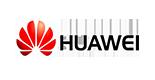 huawei2020