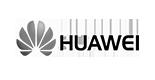 huawei2020_off